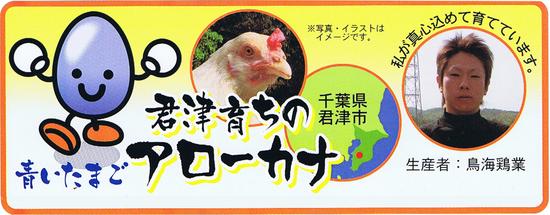 aro-kana.jpgのサムネール画像